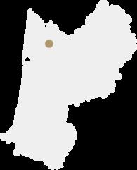 estate-location