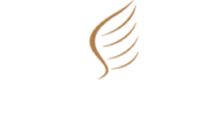 Angelwines.sk